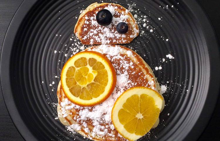Disney-Family_BB-8-Pancakes-1000x640