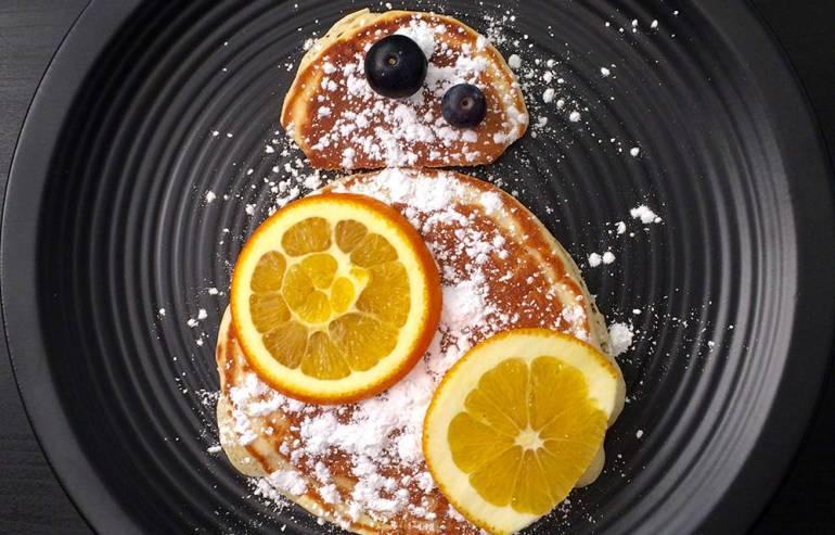 Disney-Family_BB-8-Pancakes-1000x640