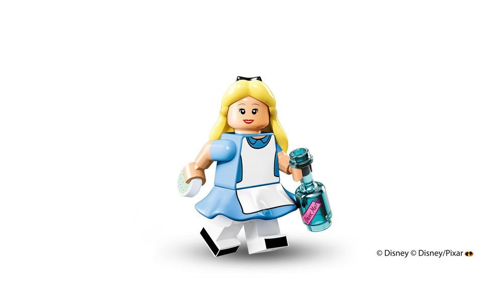 free lego alice printable coloring page skgaleana