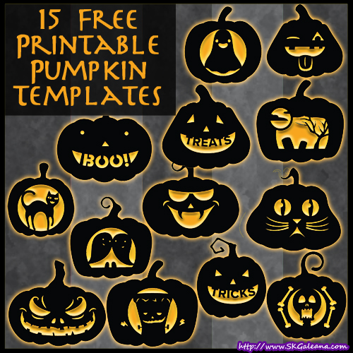 15-free-pumpkin-templates-orange-pc