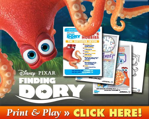 finding-dory-septapus-day-activities