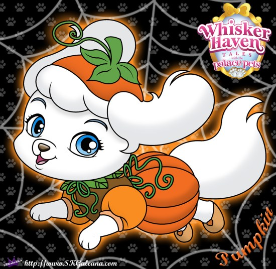 halloween-pumpkin-princess-palace-pet-skgaleana-image