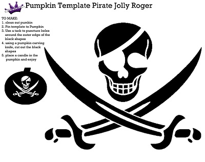 pumpkin-template-pirate-jolly-roger-by-skgaleana-copy