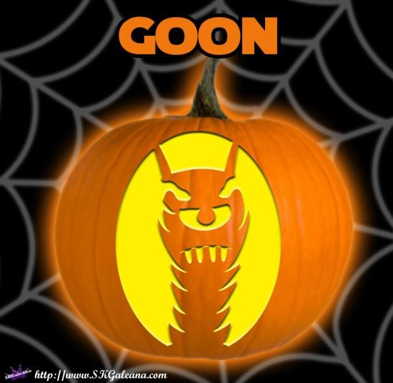slugterra-goon-pumpkin-template-by-skgaleana-image