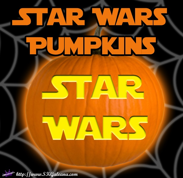 star-wars-pumpkin-image-copy