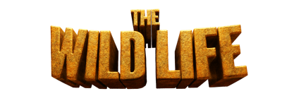 the-wild-life