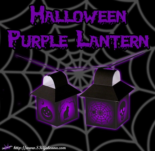 halloween-lanterns-purple-by-skgaleana-image