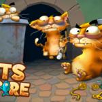 cats-empire-image-1