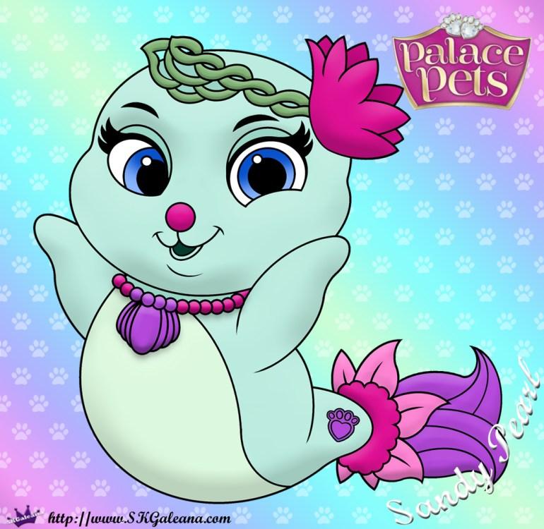 sandt-pearl-princess-palace-pet-skgaleana-image