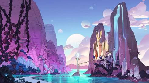 She-Ra and The Princesses of Power image 5