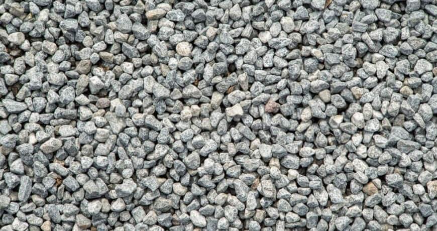 img-aggregates-1
