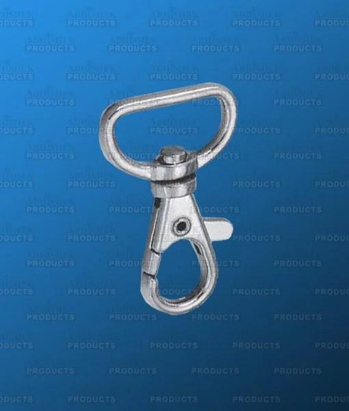 Lever Hook