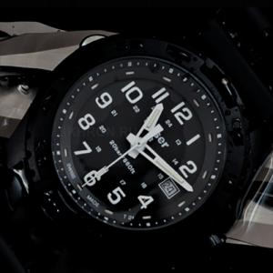 Часы Traser P96 Outdoor Pioneer