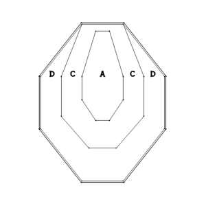 IPSC/IDPA