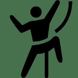 Альпинизм и скалолазание