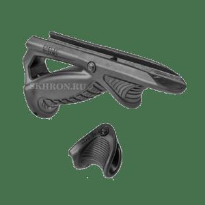 Комплект тактических рукояток PTK-VTS Combo