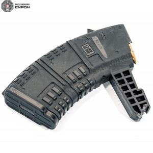 Магазин для СКС на 20 патронов 7,62x39