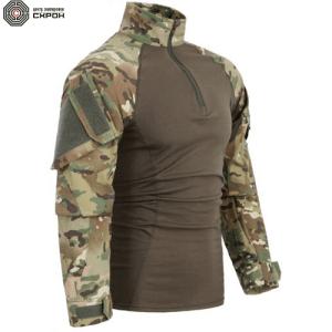 Боевая рубашка М-1 мультикам