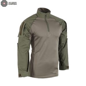 Боевая тактическая рубашка М-2 олива