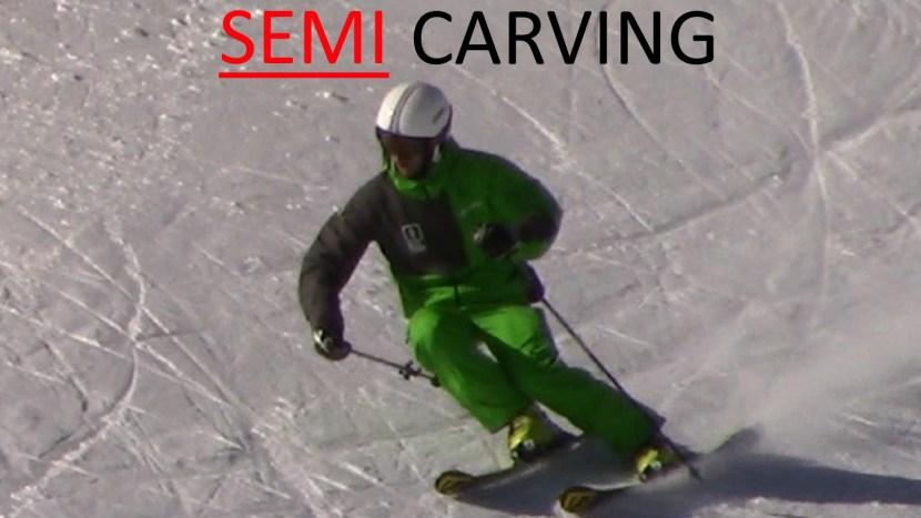 Jérémy Nadalutti semi carving