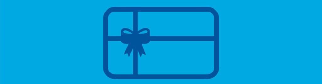 carte_cadeau_msa-test