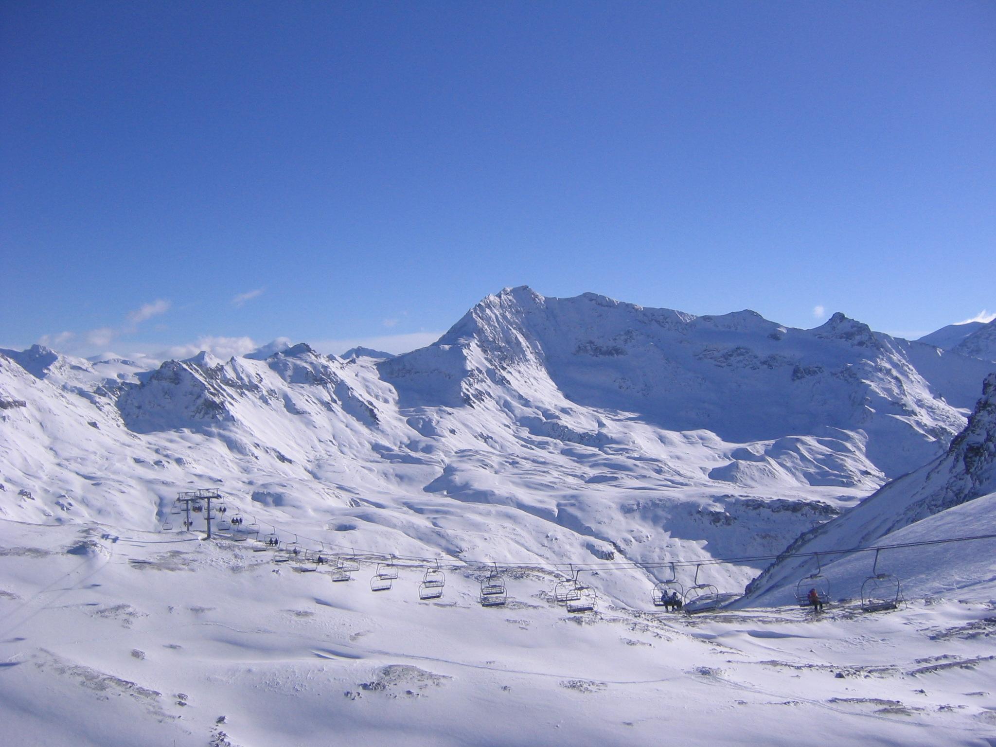 France_Ski