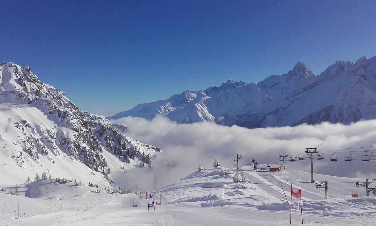 Chamonix_ski_resort