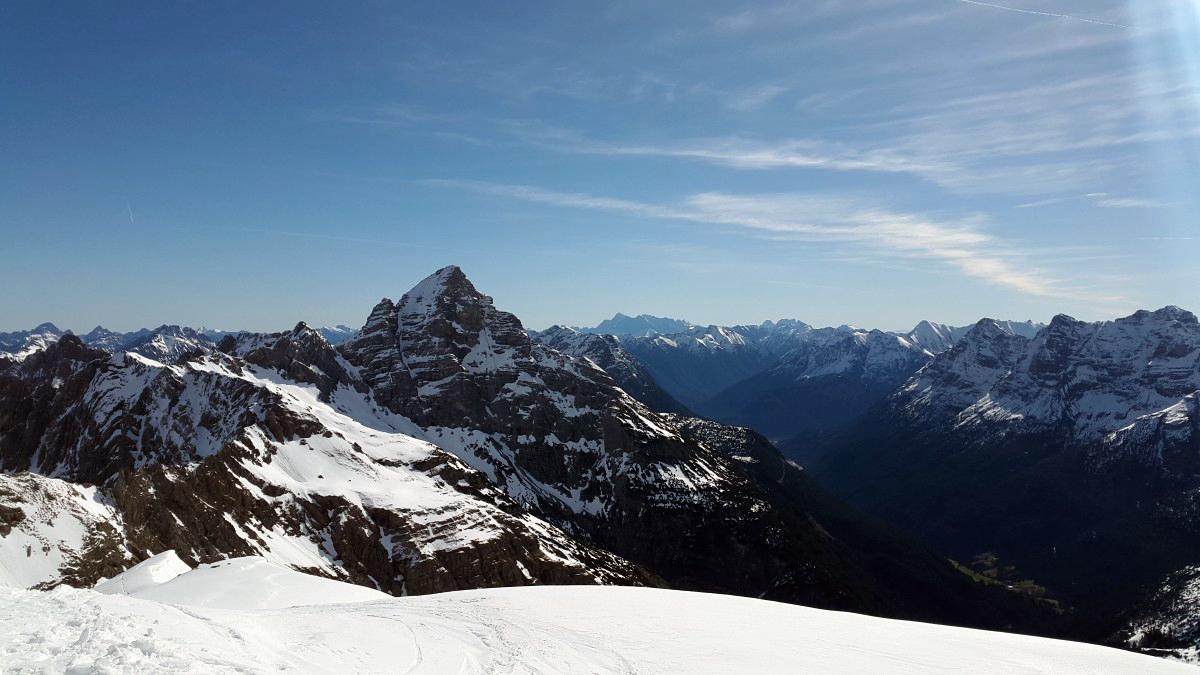 Germany_Ski