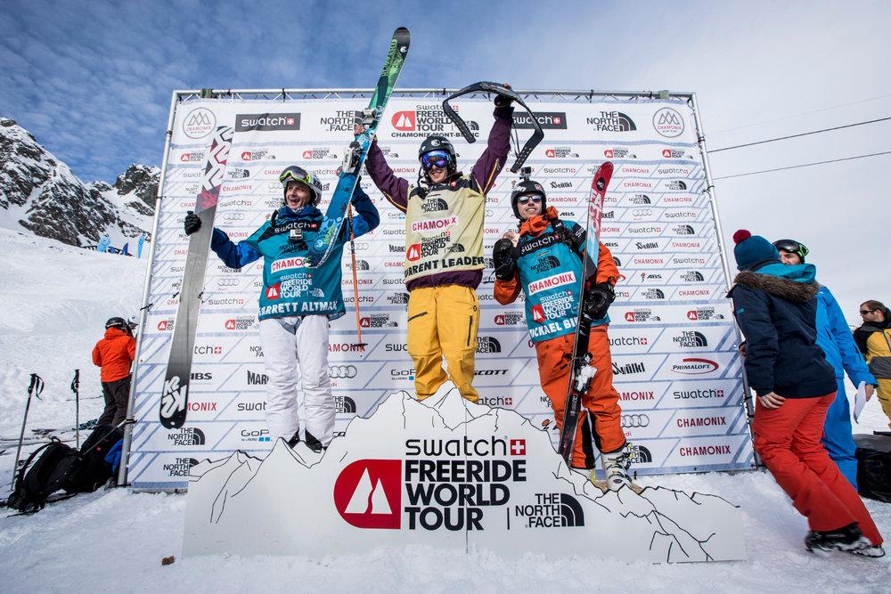 podium_ski_hommes_de_la_2nd_153704