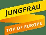 Jungfrau_Logo_bearbeitet