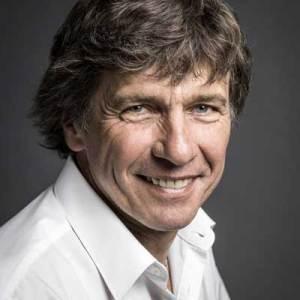 Andre Luethi