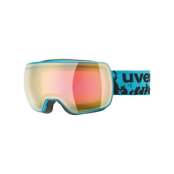 gogle narciarskie Uvex Compact FM 2019