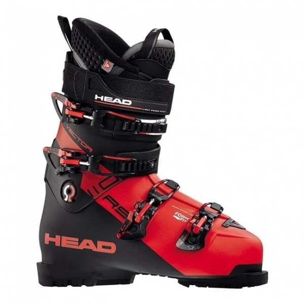 buty narciarskie head vector 110 2019