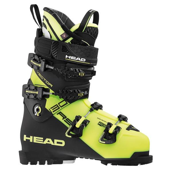 buty narciarskie head vector rs 130 s 2019