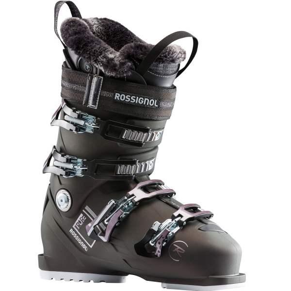 buty narciarskie rossignol pure heat 70 2019