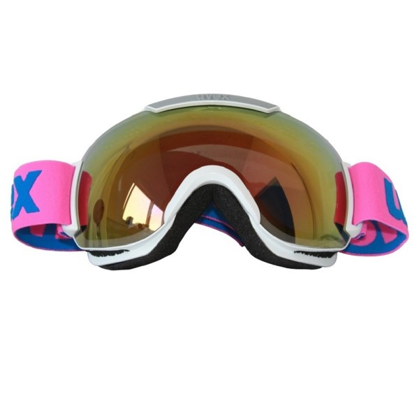 gogle narciarskie uvex downhill 2000