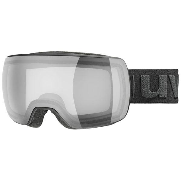 gogle narciarskie uvex compact vp x