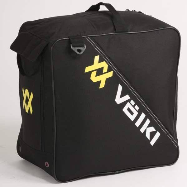 torba volkl boot n helmet bag 2020