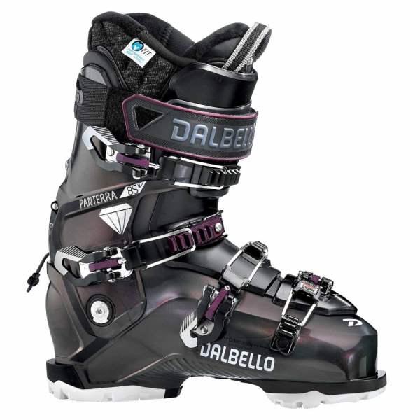 buty narciarskie dalbello panterra 85 w gw 2020
