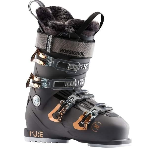buty narciarskie rossignol pure pro 100