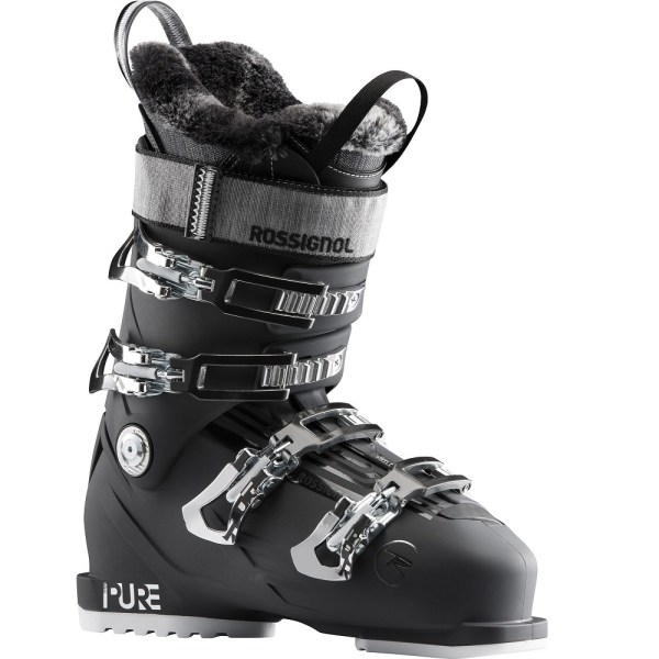 buty narciarskie rossignol pure pro 80