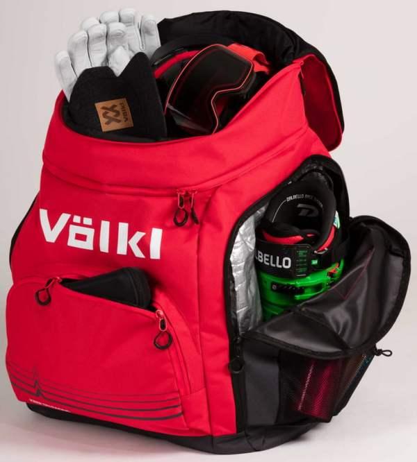 plecak volkl race backpack team medium