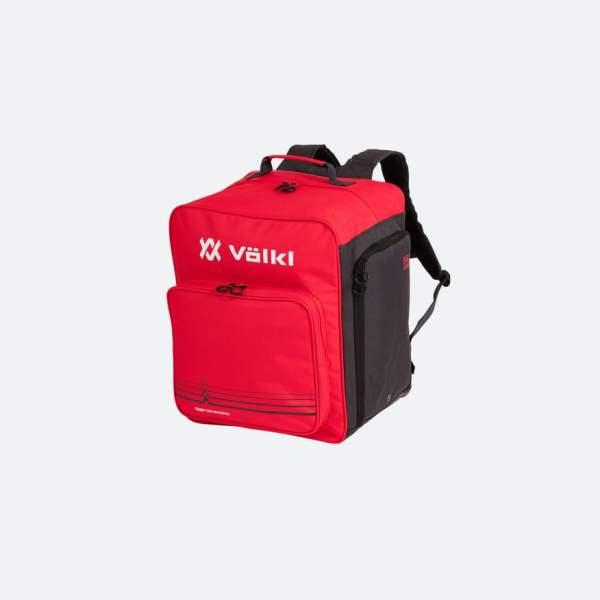 plecak volkl race boot & helmet backpack