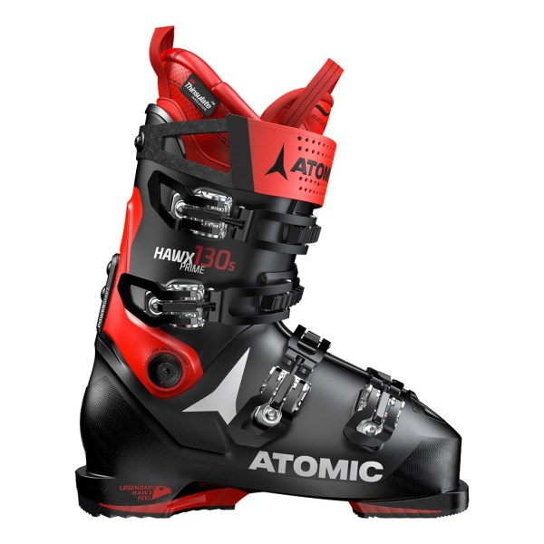 buty narciarskie atomic hawx prime 130s 2020