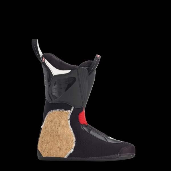 buty narciarskie nordica 105 w
