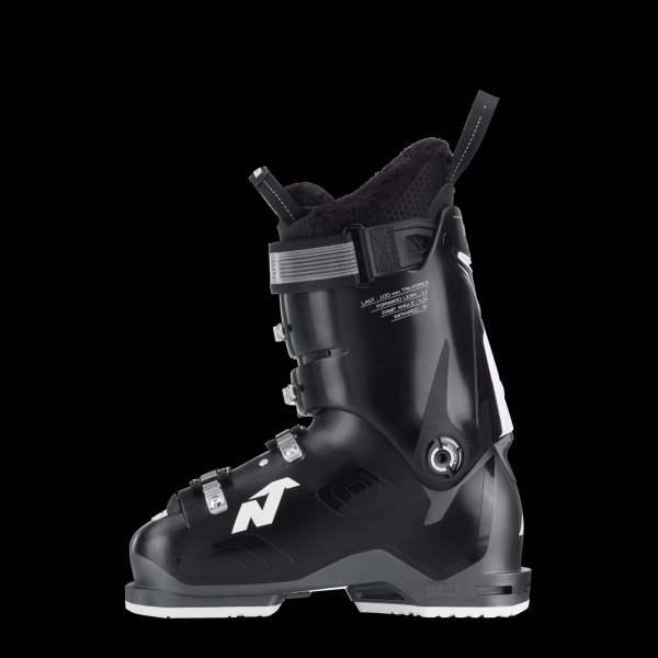 buty narciarskie nordica 95 w liner