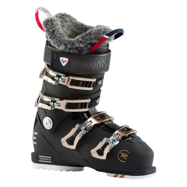 buty narciarskie rossignol pure elite 70 2022