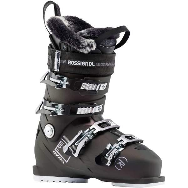 buty narciarskie rossignol pure heat 2021