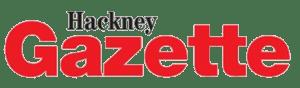 Hackney Gazette logo