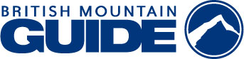 #Hiring a #mountainguide